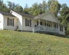 Foreclosed Home in Ironton 45638 STATE ROUTE 243 - Property ID: 2415995237