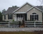 Foreclosed Home in Marianna 32448 MARVILLE DR - Property ID: 2417983196