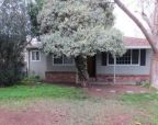 Foreclosed Home in Rio Linda 95673 O ST - Property ID: 2419332158