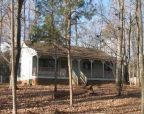 Foreclosed Home in Youngsville 27596 NOTTINGHAM CT - Property ID: 2421773430