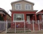 Foreclosed Home in Chicago 60629 S TALMAN AVE - Property ID: 2425610972
