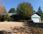 Foreclosed Home in Mount Shasta 96067 SEAN WAY - Property ID: 2430968254