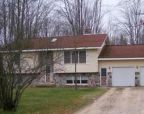 Foreclosed Home in Rapid City 49676 ROUND LAKE RD NW - Property ID: 2431936624