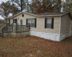Foreclosed Home in Clinton 29325 RENNO RD - Property ID: 2433075350