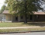 Foreclosed Home in South Fulton 38257 HARRIS DR - Property ID: 2433582532