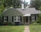 Foreclosed Home in Durham 27704 STATE ST - Property ID: 2434224600