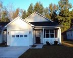 Foreclosed Home in New Bern 28562 DICKINSON CT - Property ID: 2434273207