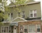 Foreclosed Home in Brooklyn 11203 E 34TH ST - Property ID: 2438202272