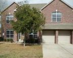 Foreclosed Home in Spring 77373 CYPRESSWOOD GREEN DR - Property ID: 2438551793