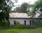 Foreclosed Home in Kemah 77565 MILLER AVE - Property ID: 2438875892