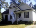 Foreclosed Home in Rocky Mount 27804 HACKBERRY DR - Property ID: 2440791580