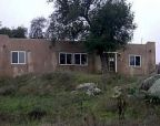 Foreclosed Home in Alpine 91901 LYONS VALLEY RD - Property ID: 2447675208
