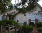 Foreclosed Home in Alpine 91901 PIMLICO PL - Property ID: 2447684412