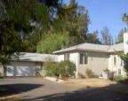 Foreclosed Home in Alpine 91901 RANCHITO LN - Property ID: 2447685733