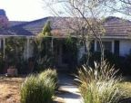 Foreclosed Home in Banning 92220 MOUNTAIN AVE - Property ID: 2448077719