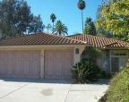 Foreclosed Home in Bonita 91902 TIMRICK LN - Property ID: 2448272164