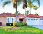 Foreclosed Home in Bonita 91902 CRESTVIEW DR - Property ID: 2448273489