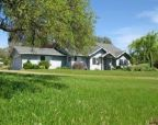 Foreclosed Home in Catheys Valley 95306 CREEK FRONT RD - Property ID: 2448772342