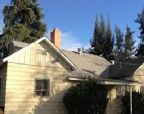 Foreclosed Home in Dinuba 93618 ROAD 40 - Property ID: 2449903631