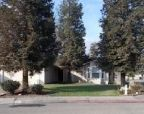 Foreclosed Home in Dinuba 93618 N LYNDSAY WAY - Property ID: 2449904954
