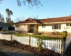 Foreclosed Home in Dos Palos 93620 E BLOSSOM ST - Property ID: 2449912833