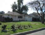 Foreclosed Home in Duarte 91010 ATLIN ST - Property ID: 2449961889