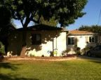 Foreclosed Home in Duarte 91010 BRINSEY AVE - Property ID: 2449970643