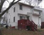 Foreclosed Home in Mattapan 02126 MATTAPAN ST - Property ID: 2451969551