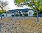 Foreclosed Home in Gilroy 95020 SOLIS RANCHO - Property ID: 2451985760