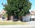 Foreclosed Home in Gustine 95322 VIA PIEDMONT - Property ID: 2452494237