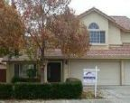 Foreclosed Home in Gustine 95322 VIA ALBERTI - Property ID: 2452497303