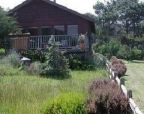 Foreclosed Home in Jenner 95450 HIGHWAY 1 - Property ID: 2453935621
