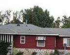 Foreclosed Home in Lakeside 92040 EMERALD GROVE AVE - Property ID: 2455607807