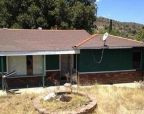 Foreclosed Home in Lakeside 92040 ALMOND RD - Property ID: 2455623122