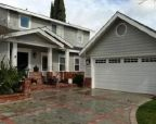 Foreclosed Home in Los Alamitos 90720 TIGERTAIL DR - Property ID: 2457212543