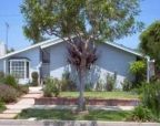 Foreclosed Home in Los Alamitos 90720 TOLAND AVE - Property ID: 2457215156