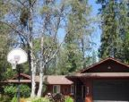 Foreclosed Home in Mariposa 95338 PONDEROSA CT - Property ID: 2459573660