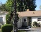 Foreclosed Home in Mission Hills 91345 MARKLEIN AVE - Property ID: 2460613403