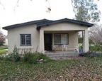 Foreclosed Home in Orland 95963 COUNTY ROAD K - Property ID: 2466995564