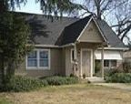 Foreclosed Home in Orland 95963 3RD ST - Property ID: 2466998184