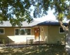 Foreclosed Home in Orland 95963 EAST ST - Property ID: 2467003442