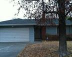 Foreclosed Home in Orland 95963 EAST ST - Property ID: 2467011777