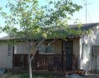 Foreclosed Home in Orland 95963 COUNTY ROAD 99W - Property ID: 2467013972