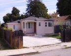 Foreclosed Home in Palo Alto 94303 MENALTO AVE - Property ID: 2468417221