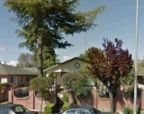 Foreclosed Home in Palo Alto 94303 COOLEY AVE - Property ID: 2468423805