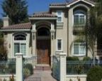 Foreclosed Home in Palo Alto 94303 MAYVIEW AVE - Property ID: 2468428169