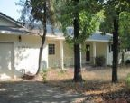 Foreclosed Home in Palo Cedro 96073 VISTA OAKS DR - Property ID: 2468441314