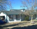 Foreclosed Home in Phelan 92371 SHEEP CREEK RD - Property ID: 2469591432