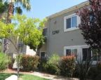 Foreclosed Home in Poway 92064 ROBISON BLVD - Property ID: 2470619805