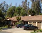 Foreclosed Home in Poway 92064 CAMINO DEL VALLE - Property ID: 2470651774